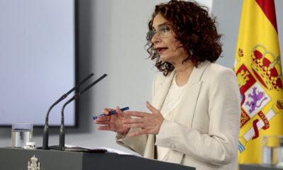 España responde a Estados Unidos: no admitirá amenazas por la tasa Google