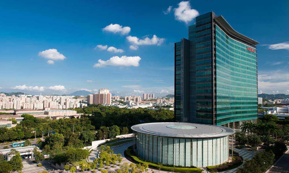 Estados Unidos dejará a las empresas de EEUU trabajar con Huawei, pero para desarrollar estándares 5G