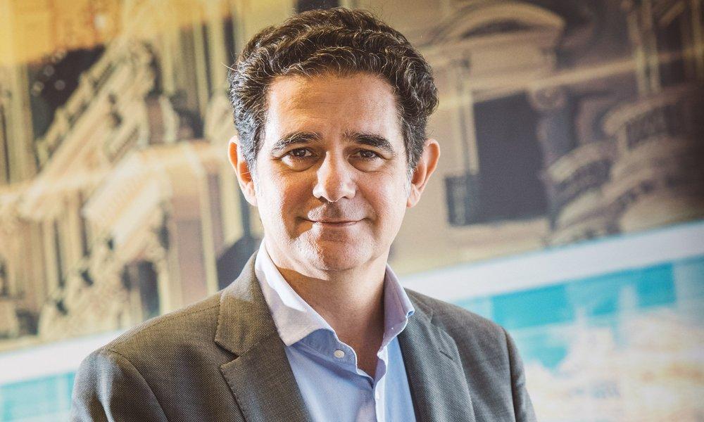 Nace Evolutio, nuevo integrador de telecomunicaciones con Jacinto Cavestany al frente