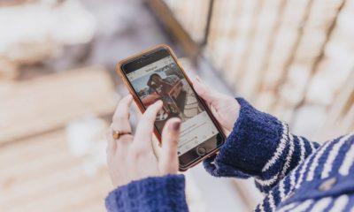 Facebook denuncia a una empresa española por utilizar bots para inflar perfiles en Instagram