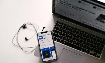 El gasto en sistemas de teleconferencia en la nube para usuario final subirá un 24,3% en 2020