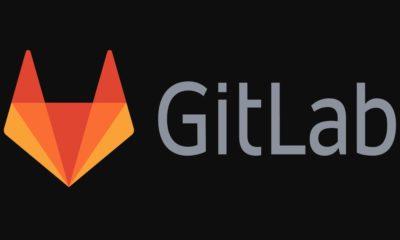 GitLab amplía su oferta de DevSecOps con la compra de Peach Tech y Fuzzit