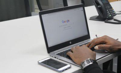 Demandan a Google en Estados Unidos por rastrear la navegación privada por Internet