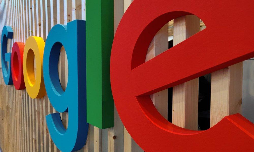 Google retira las ofertas que hizo a unos 2.000 trabajadores temporales y colaboradores externos