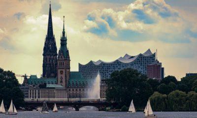 Hamburgo sigue a Munich y otras regiones alemanas: quiere dejar Microsoft y pasar al open source