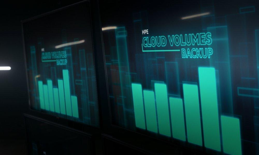 HPE Discover 2020: mejora su plataforma GreenLake y amplía su oferta software con Ezmeral