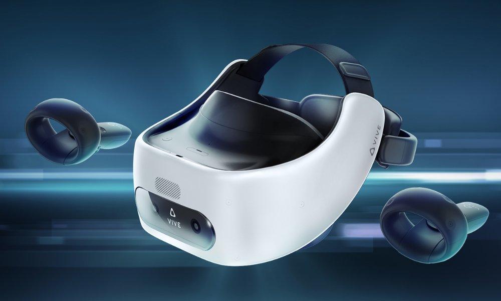 HTC anuncia despidos para ajustar operaciones y centrarse en la realidad virtual y aumentada