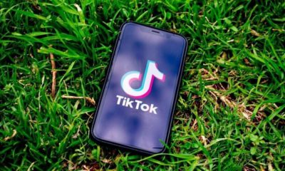 India prohibe 59 apps de China, entre ellas TikTok, por motivos de seguridad nacional