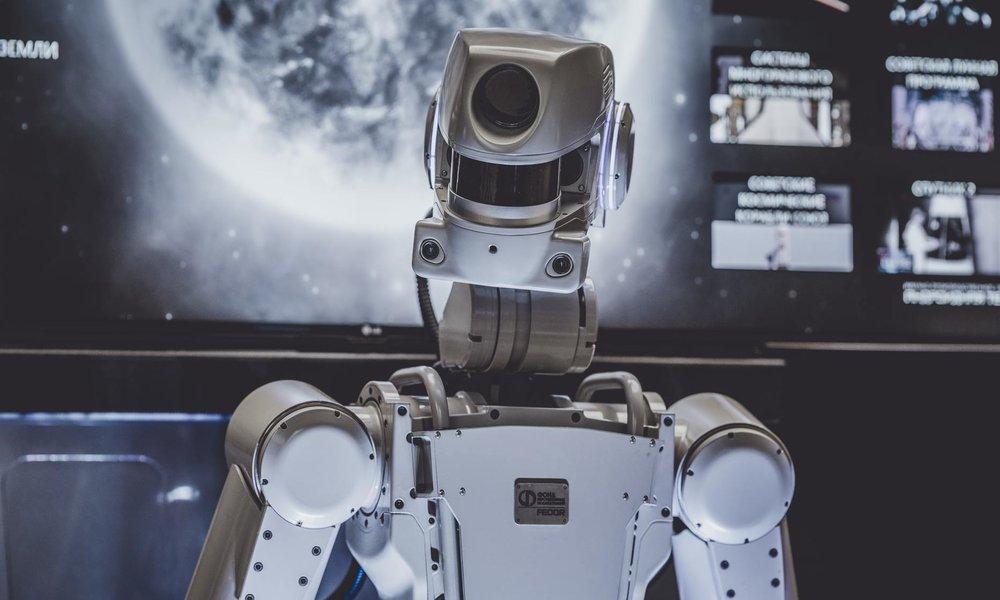 Microsoft sustituye a varias decenas de colaboradores externos de MSN por robots