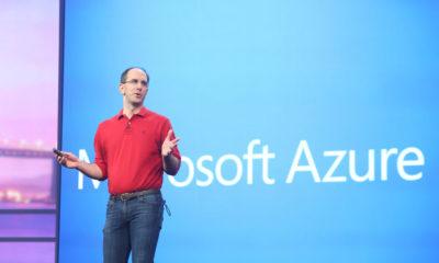 Microsoft compra la empresa de modelado de datos ADRM Software para reforzar Azure