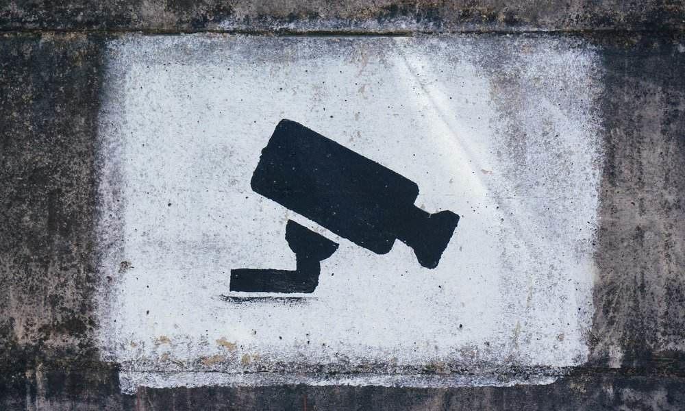 Microsoft no venderá tecnología de reconocimiento facial a la policía hasta que se regule