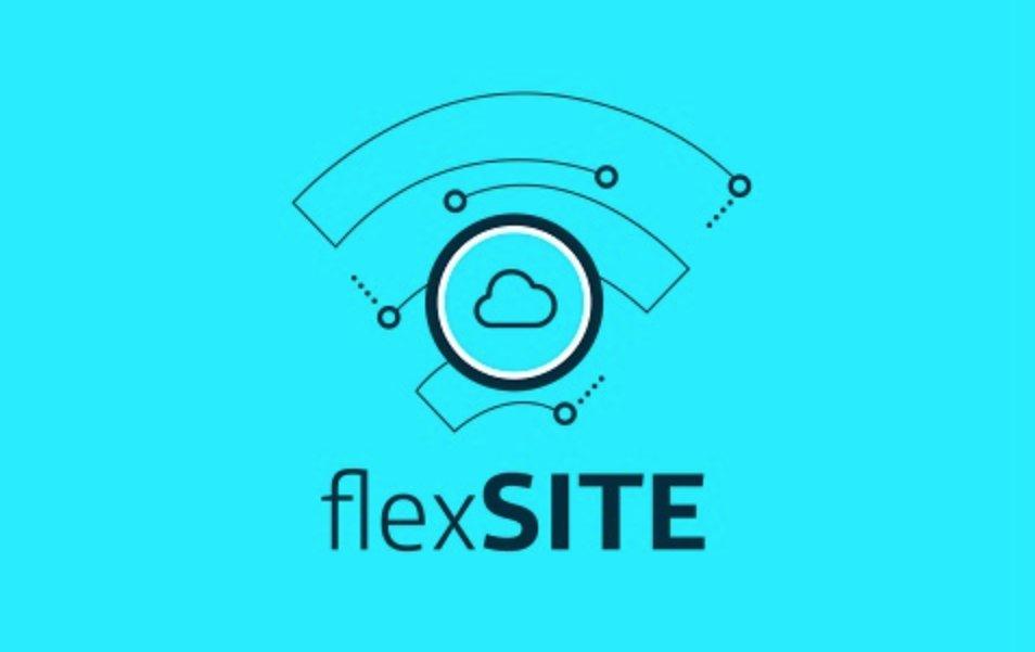Telefónica y HPE Aruba ponen en marcha flexSITE, WiFi de nueva generación para empresas