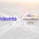 Adevinta se queda con la división de anuncios clasificados de eBay por 9.200 millones