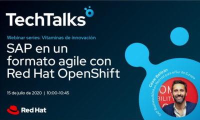 OpenShift