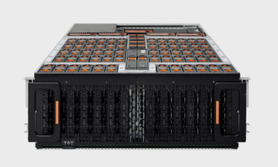 almacenamiento HDD