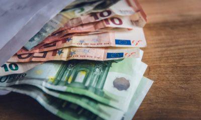 BBVA y Santander, entre los bancos que pondrán en marcha un sistema de pagos europeo
