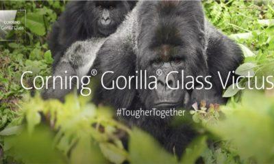https://www.muycomputerpro.com/2018/07/19/corning-gorilla-glass-6