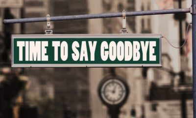 Casi 70.000 empleados de startups han perdido su empleo desde el inicio de la crisis del COVID-19