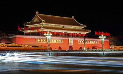 EEUU impone nuevas restricciones a visados para trabajadores de Huawei y otras tecnológicas chinas