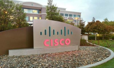 Localizan varios switches de Cisco falsificados en una red de empresa