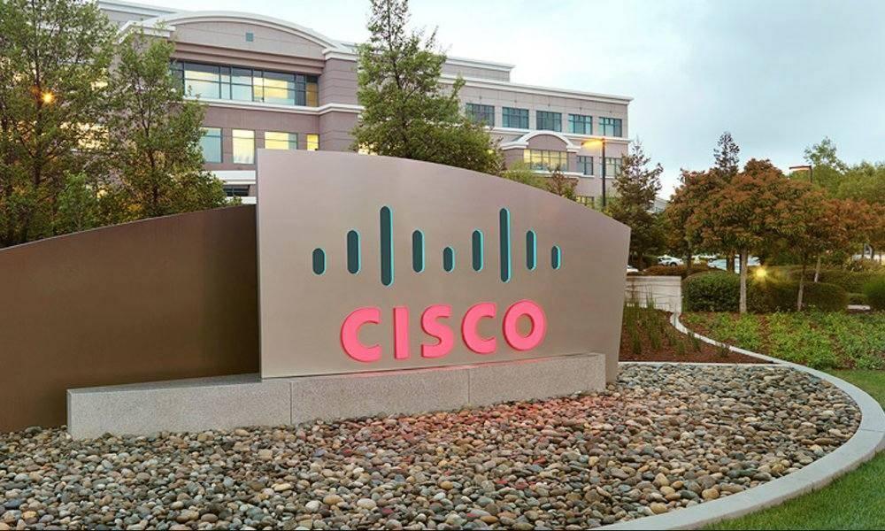 Localizan varios switches de Cisco falsificados en una red de empresa