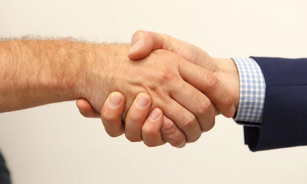 El Grupo MásMóvil y Amazon llegan a un acuerdo para ser socios tecnológicos