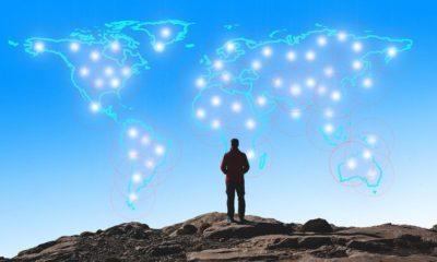 HPE compra Silver Peak, una compañía dedicada a la redes WAN definidas por software