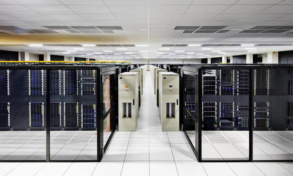 La nube refuerza los resultados del segundo trimestre de IBM