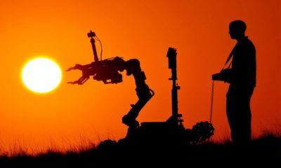 IBM avanza en RPA con la compra de WDG Automation