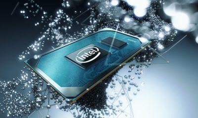 Intel retrasa sus CPUs de 7 nanómetros: no llegarán al menos hasta finales de 2022