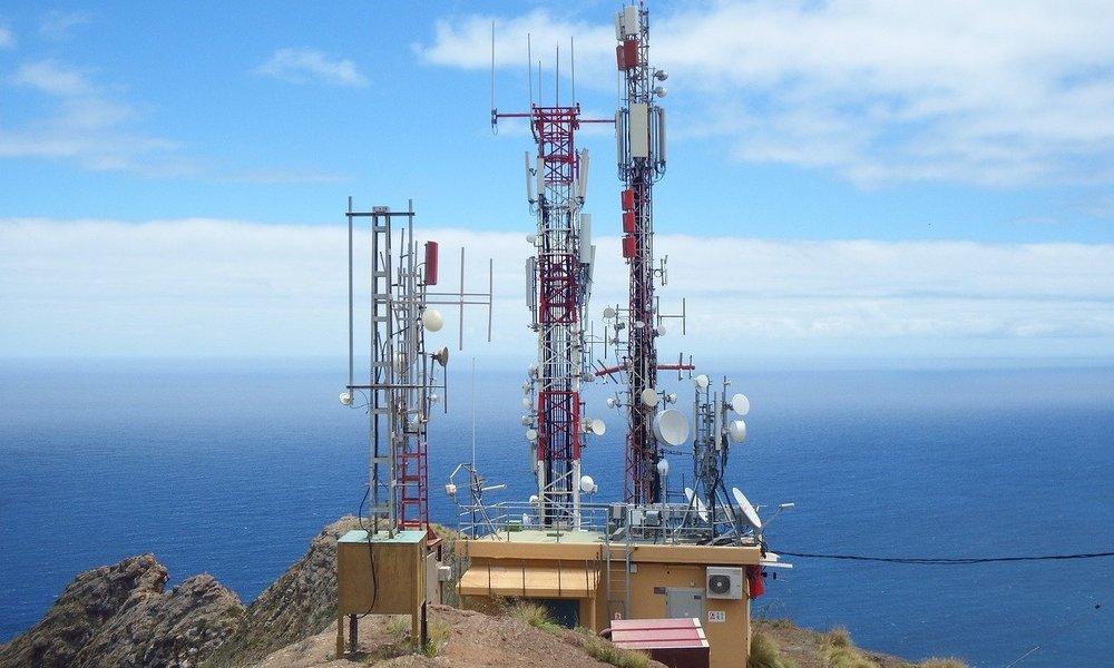 El 21% de la inversión en infraestructura wireless de 2020 se la llevará el 5G