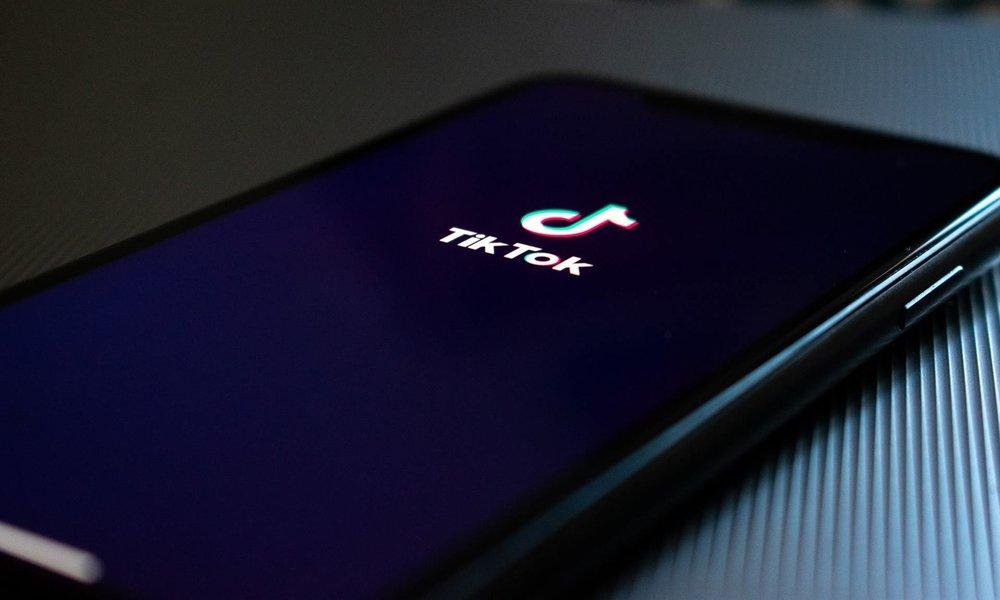 Inversores estadounidenses estudian la compra de TikTok para evitar su prohibición en el país