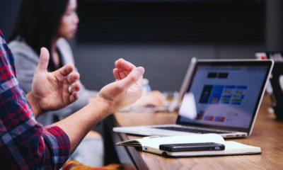 Microsoft ofrecerá formación en habilidades digitales gratis y certificaciones a bajo coste