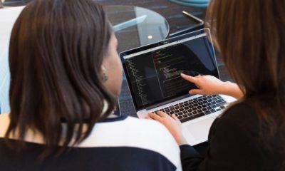 Microsoft Pylance, una extensión para mejorar el soporte de Python en Visual Studio Code