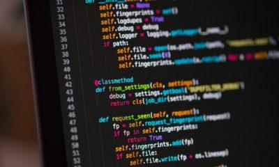 Lenguajes de programación: Python sigue en cabeza y Cobol avanza por el COVID-19