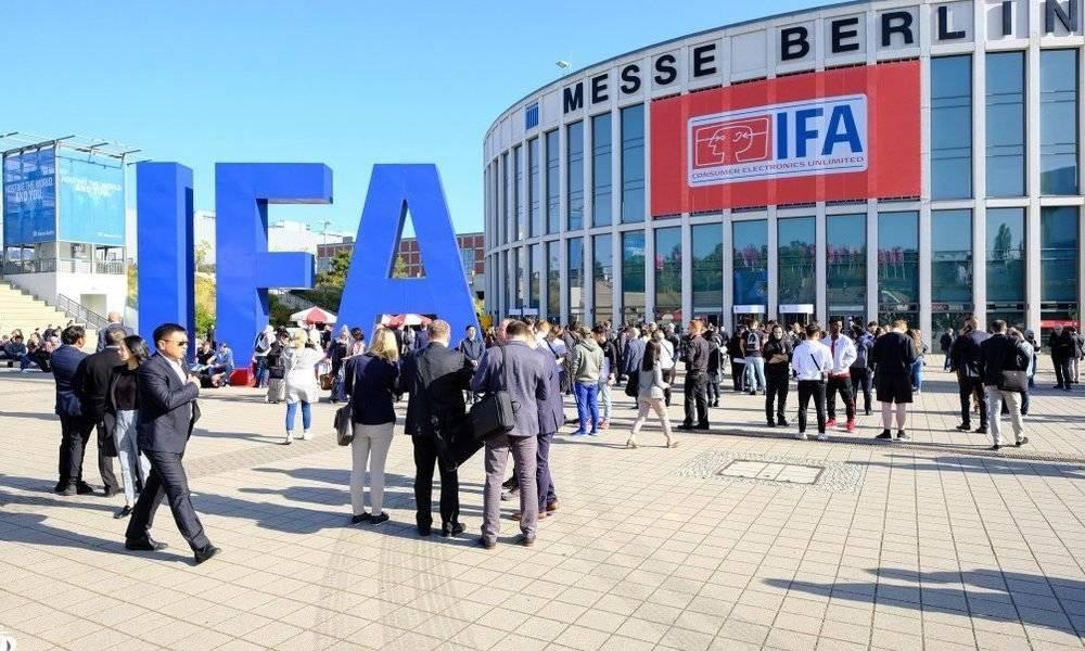 Samsung se baja de IFA y celebrará su propio evento digital en septiembre