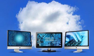 La seguridad en la nube pública: una de las principales preocupaciones para la mayoría de empresas