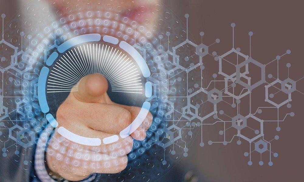 Telefónica y Aruba desarrollan flexSITE, servicio de conectividad gestionada en la nube