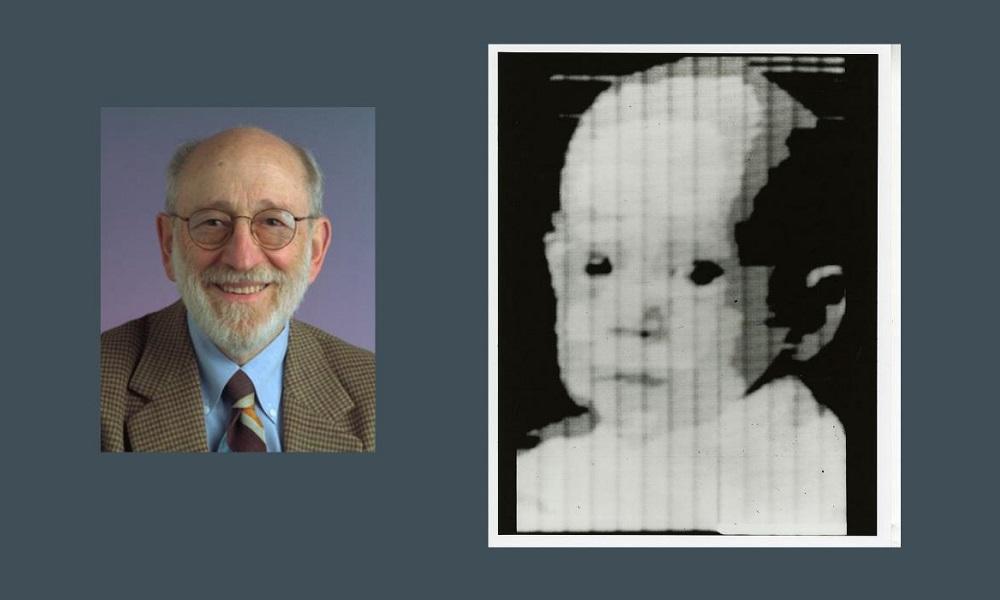 Russell A. Kirsch