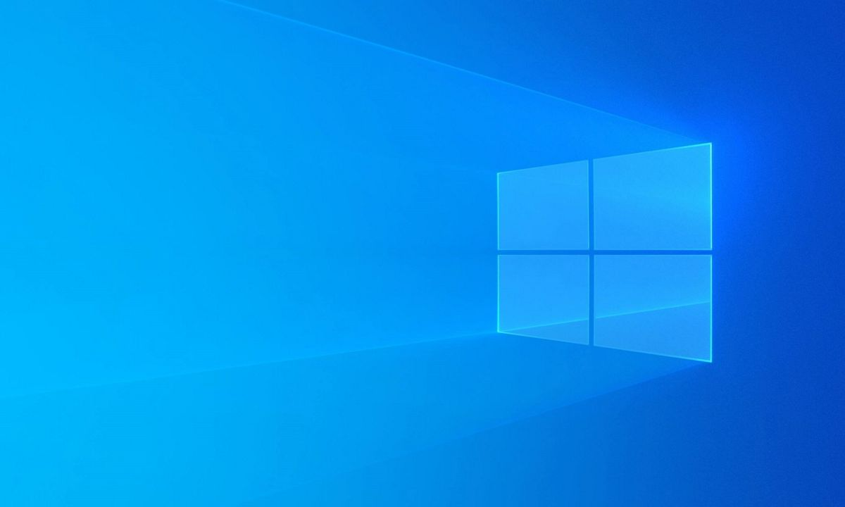 soporte de Windows 10