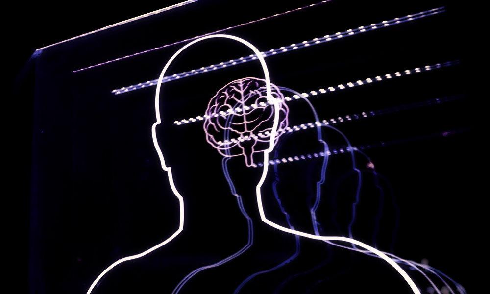 dispositivo Neuralink