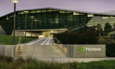La segunda Conferencia de Tecnología de GPUs de Nvidia de 2020, GTC, también será online