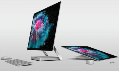 ordenadores AIO
