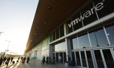 VMware actualiza la suite de gestión cloud vRealize: más automatización y soporte de Kubernetes