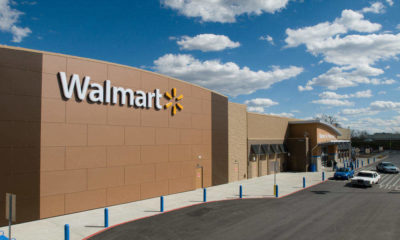 Walmart se alía con Microsoft para comprar TikTok