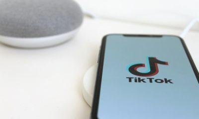 Usuarios de WeChat demandan a la Administración Trump, y TikTok lo hará esta semana
