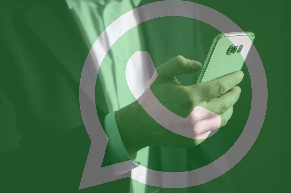 Ahora se podrán hacer compras por WhatsApp