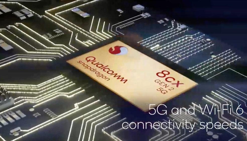5G para todos