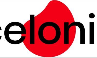 Celonis desembarca en España con la inauguración en Madrid de su centro de negocios internacional