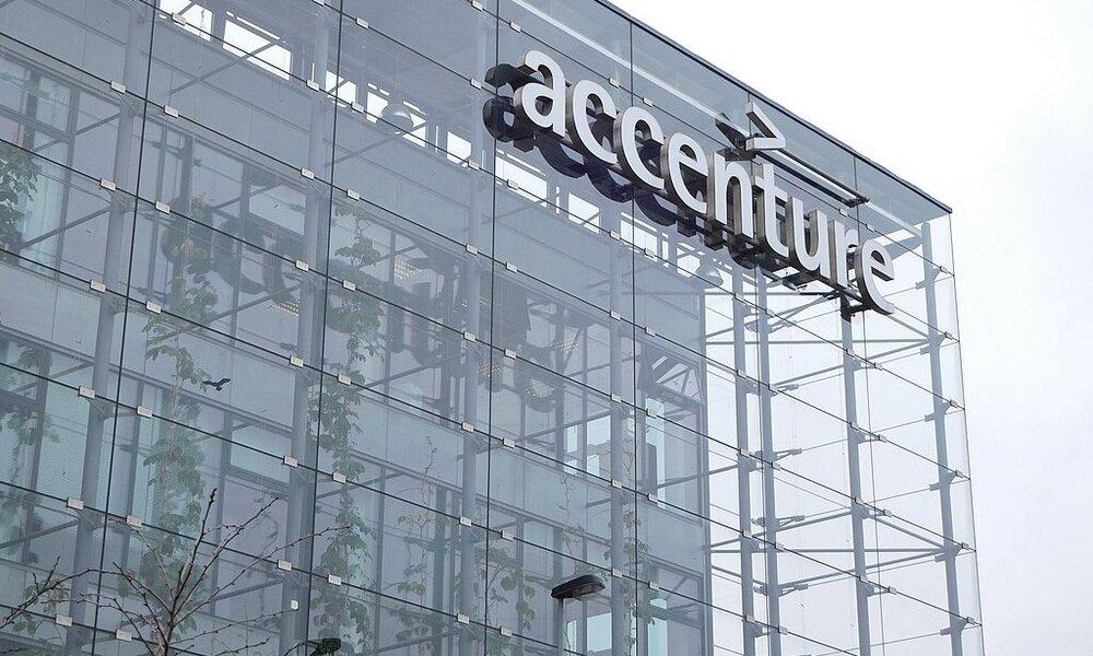 Accenture crea la división Cloud First, que ayudará a las empresas a dar el paso a la nube